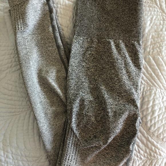 Gymshark seamless leggings
